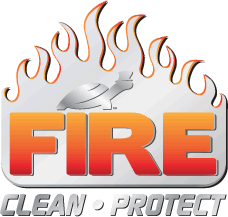 Home fire clean protectgcrc316298992 solutioingenieria Gallery