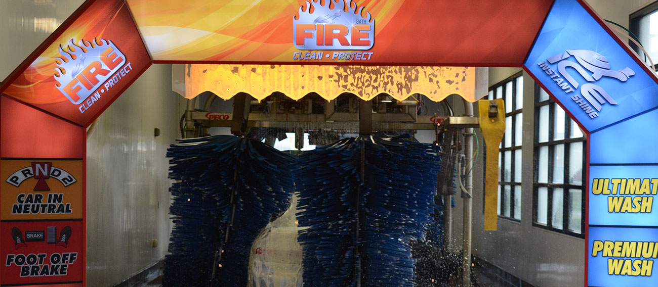 Home lex brodies kona express car wash offers state of the art cleaning technology for a car wash that will leave your ride sparkling solutioingenieria Image collections