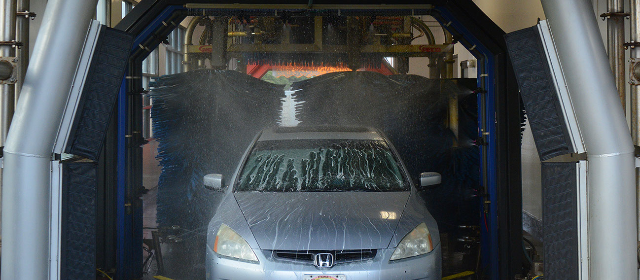 Inside car wash near me : Warehouse for rent austin tx